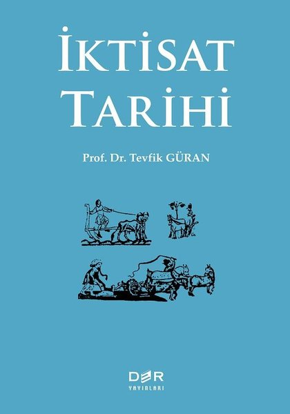 İktisat Tarihi.pdf