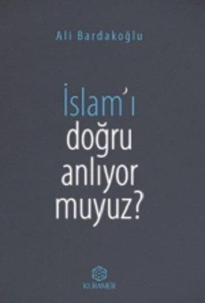 İslamı Doğru Anlıyor Muyuz?.pdf