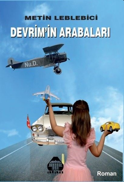 Devrimin Arabaları.pdf