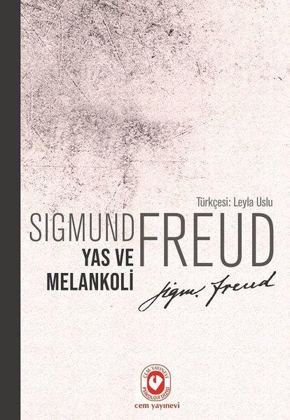 Yas ve Melankoli.pdf