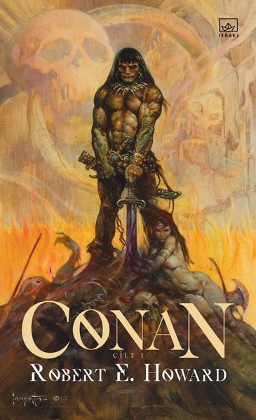 Conan: Cilt 1.pdf