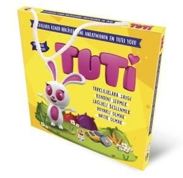 Tuti Seti-5 Kitap Takım.pdf