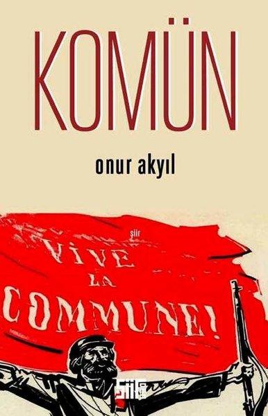 Komün.pdf