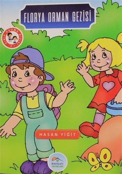 Florya Orman Gezisi.pdf