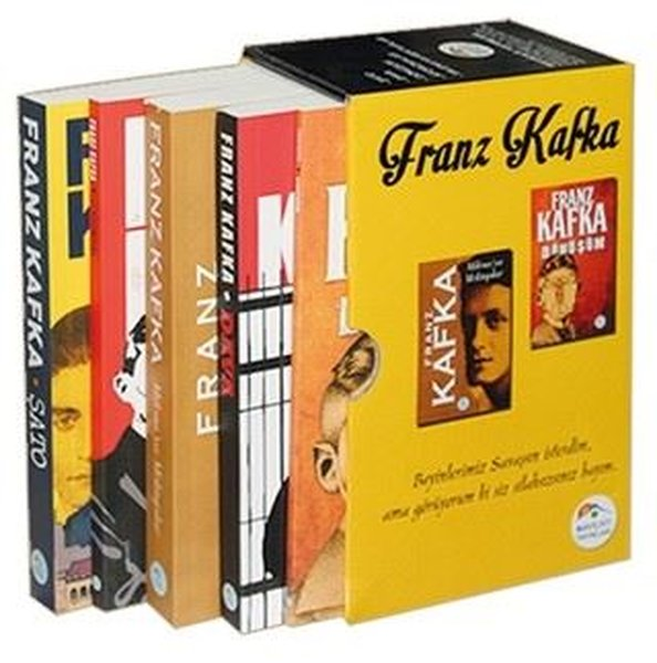 Franz Kafka Seti-5 Kitap Takım Kutulu.pdf