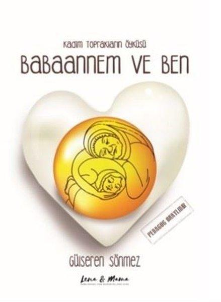Babaannem ve Ben-Kadim Toprakların Öyküsü.pdf