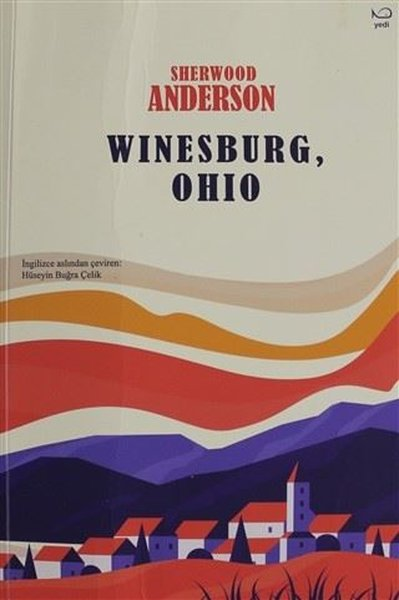 WinesburgOhio.pdf