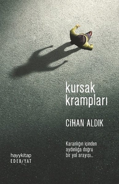 Kursak Krampları.pdf