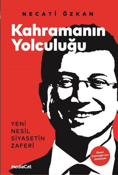 Kahramanın Yolculuğu: Yeni Nesil Siyasetin Zaferi.pdf