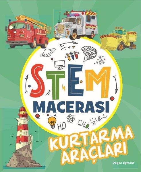 STEM Macerası-Kurtarma Araçları.pdf