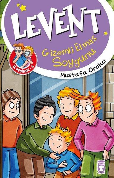 Levent Gizemli Elmas Soygunu-Levent İz Peşinde 5.pdf