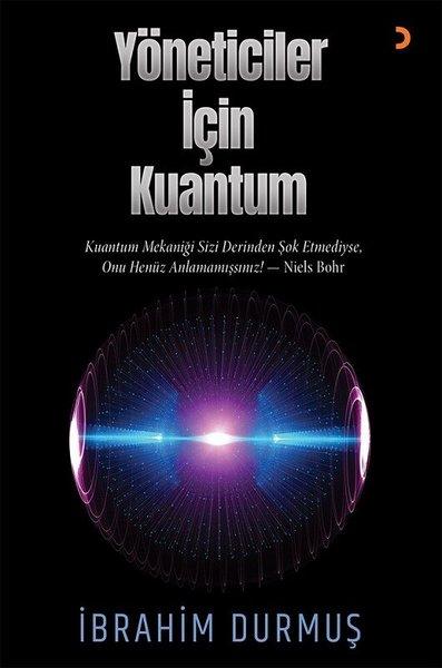 Yöneticiler İçin Kuantum.pdf