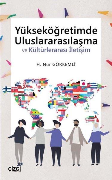 Yüksekögretimde Uluslararasılaşma ve Kültürlerarası İletişim.pdf