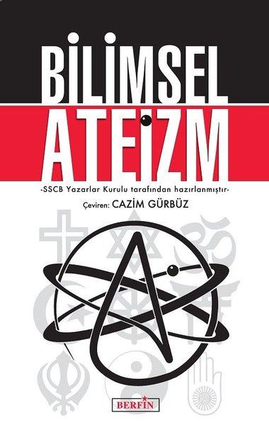 Bilimsel Ateizm.pdf
