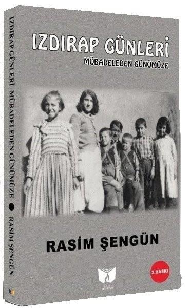 Izdırap Günleri-Mübadeleden Günümüze.pdf