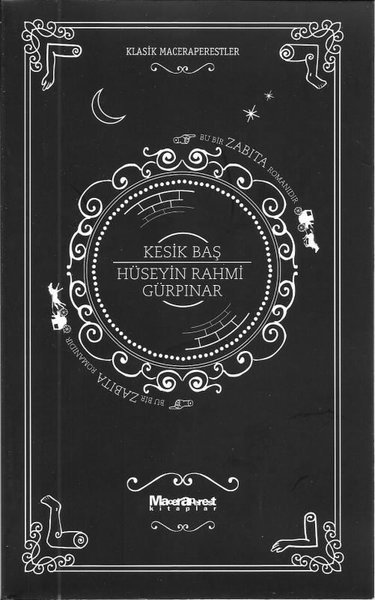Kesik Baş-Klasik Maceraperestler.pdf