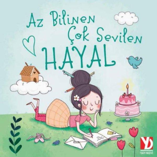 Az Bilinen Çok Sevilen Hayal.pdf