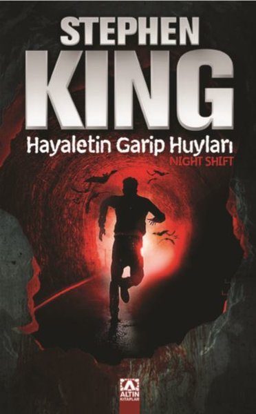 Hayaletin Garip Huyları.pdf