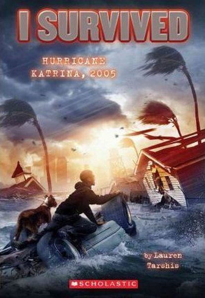 I Survived Hurricane Katrina, 2005 (I Survived #3).pdf