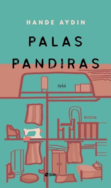 Palas Pandıras.pdf