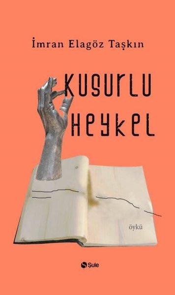 Kusurlu Heykel.pdf