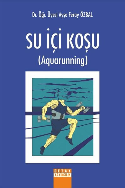 Su İçi Koşu-Aquarunning.pdf