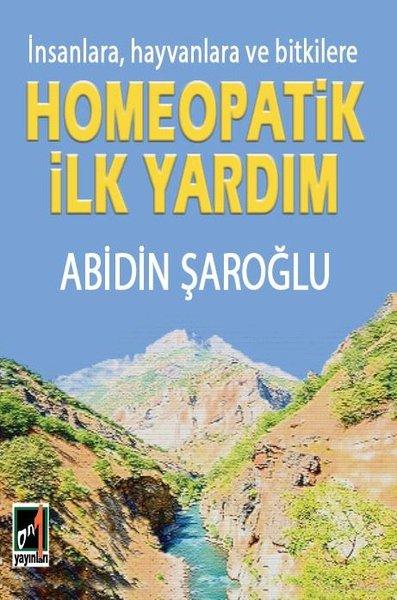 İnsanlara Hayvanlara ve Bitkilere Homeopatik İlk Yardım.pdf