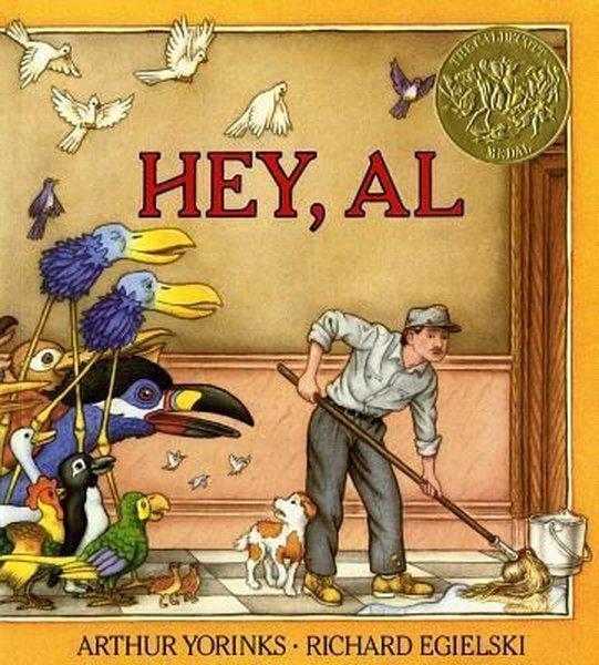 Hey, Al.pdf