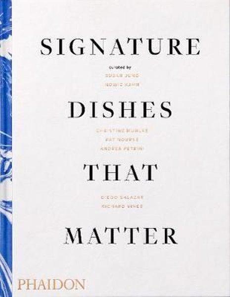 Signature Dishes That Matter.pdf