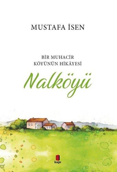 Nalköyü-Bir Muhacir Köyünün Hikayesi.pdf