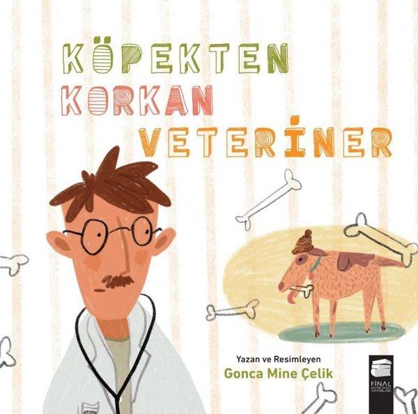 Köpekten Korkan Veteriner.pdf