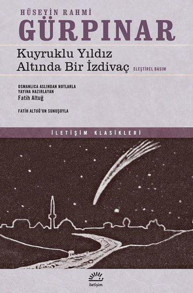 Kuyruklu Yıldız Altında Bir İzdivaç-Eleştirel Bir Basım.pdf