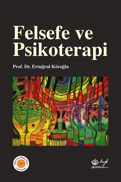 Felsefe ve Psikoterapi.pdf