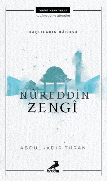 Haçlıların Kabusu: Nureddin Zengi.pdf
