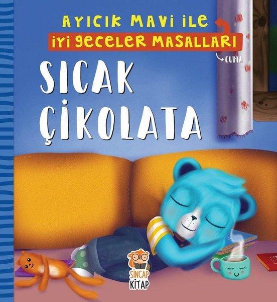 Sıcak Çikolata-Ayıcık Mavi ile İyi Geceler Masalları.pdf