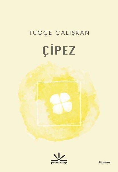 Çipez.pdf