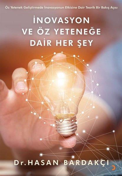İnovasyon ve Öz Yeteneğe Dair Her Şey.pdf