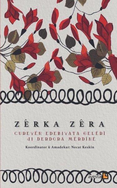 Cureyen Edebiyata Geleri Ji Derdora Merdine.pdf