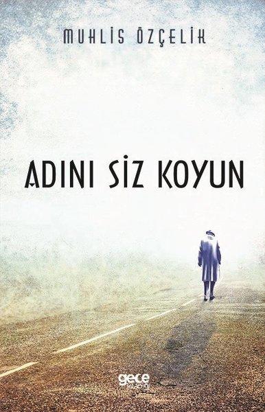 Adını Siz Koyun.pdf