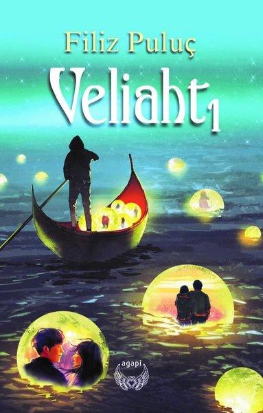 Veliaht-1.pdf