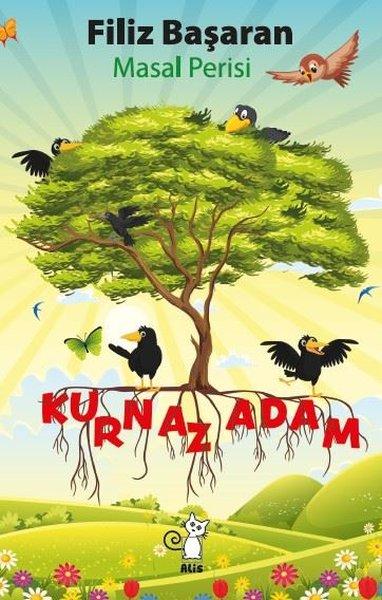 Kurnaz Adam.pdf