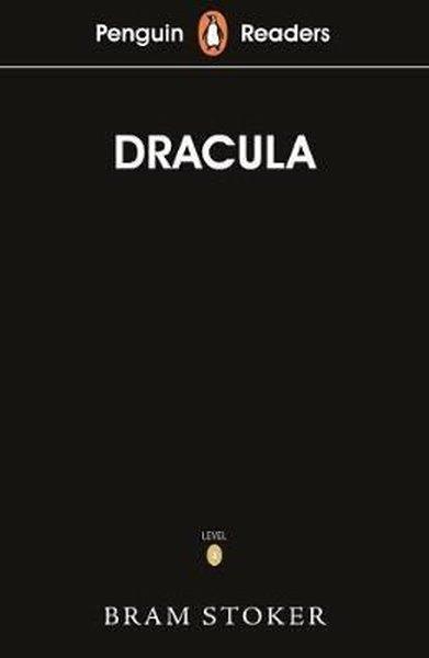 Penguin Readers Level 3: Dracula.pdf
