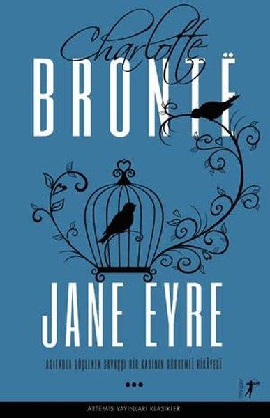 Charlotte Bronte.pdf