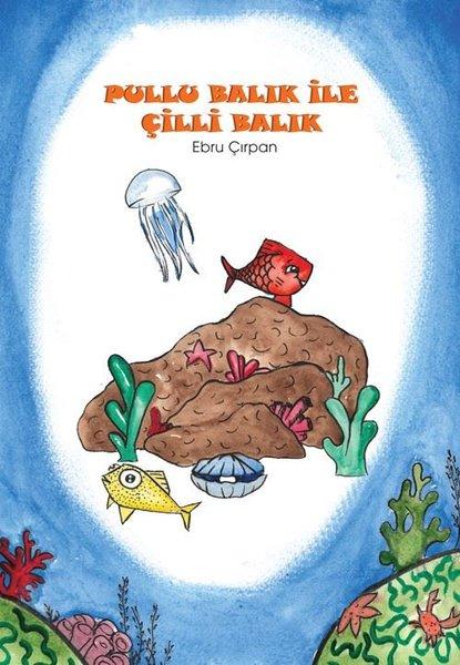 Pullu Balık İle Çilli Balık.pdf