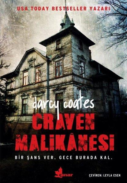 Craven Malikanesi.pdf