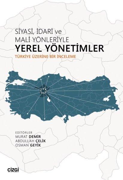 Siyasi,İdari ve Mali Yönleriyle Yerel Yönetimler.pdf