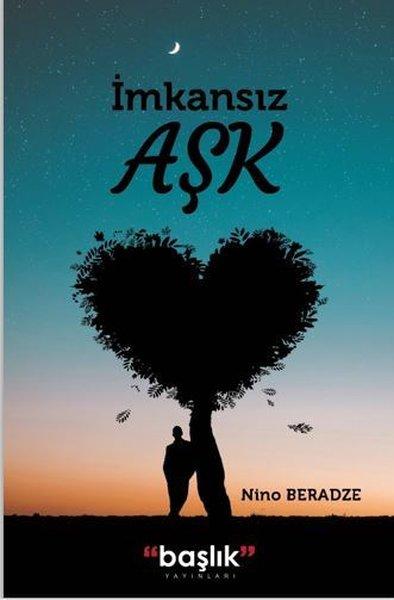 İmkansız Aşk.pdf