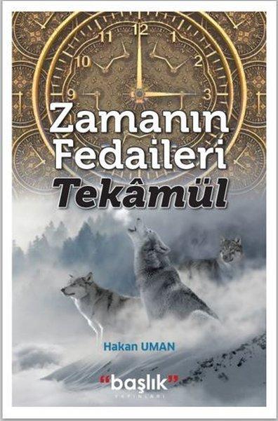Zamanın Fedaileri Tekamül.pdf