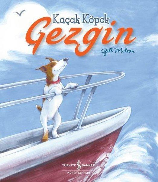 Kaçak Köpek Gezgin.pdf