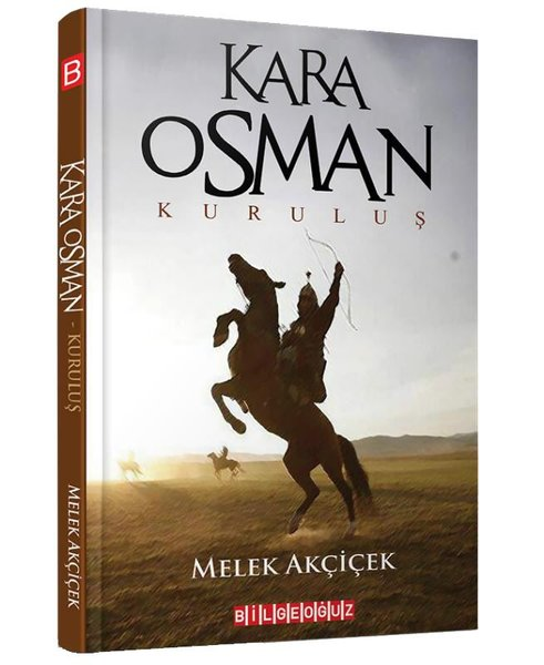 Kara Osman Kuruluş.pdf